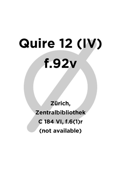 edictus_rothari_quire_12_92v_ZurichZB_C184
