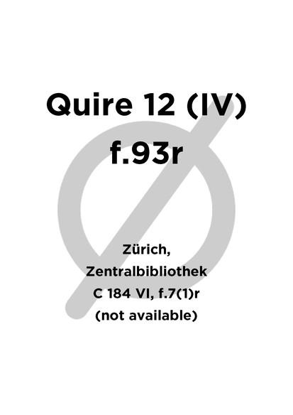 edictus_rothari_quire_12_93r_ZurichZB_C184