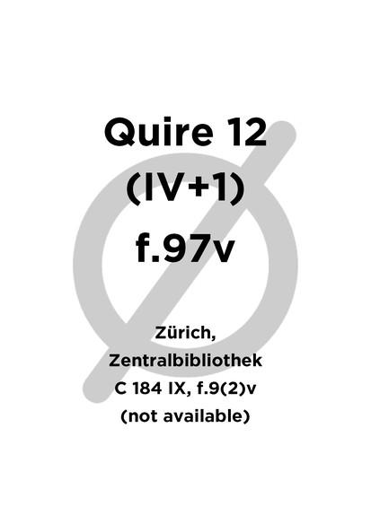 edictus_rothari_quire_12_97v_ZurichZB_C184