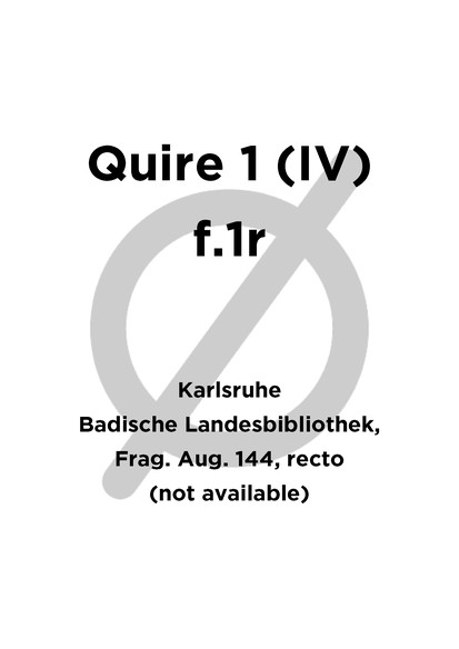 edictus_rothari_quire_1_1r_Karlsruhe144r