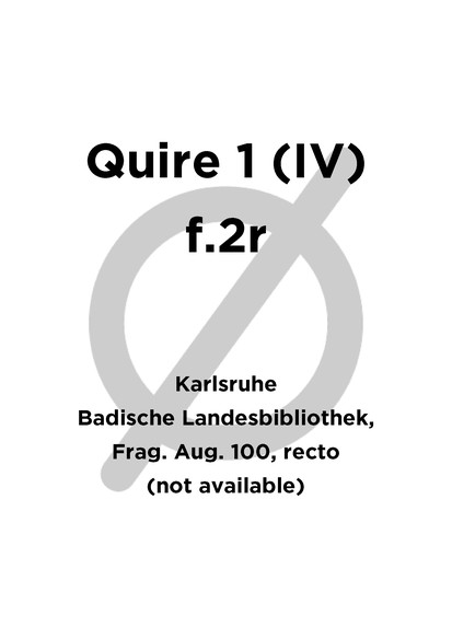 edictus_rothari_quire_1_2r_Karlsruhe100r