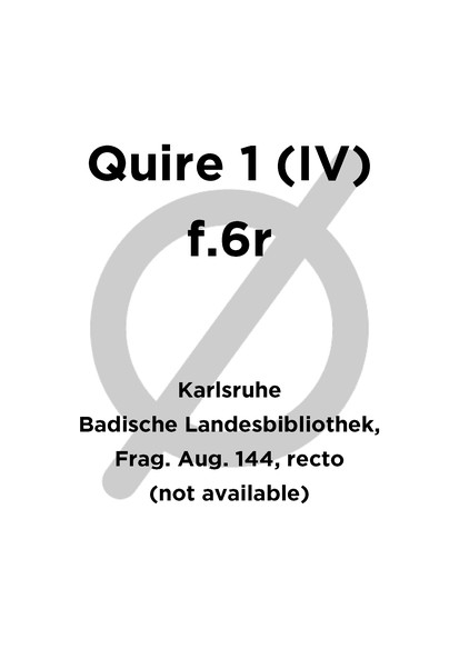 edictus_rothari_quire_1_6r_Karlsruhe144
