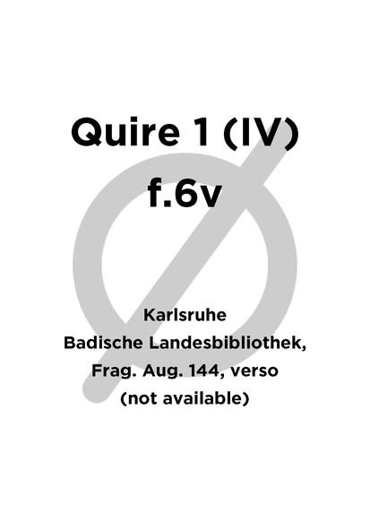 edictus_rothari_quire_1_6v_Karlsruhe144