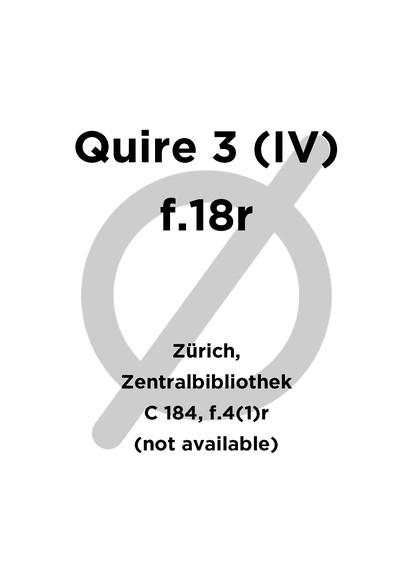 edictus_rothari_quire_3_18r_ZurichZB_C184