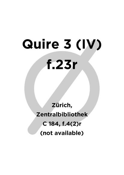edictus_rothari_quire_3_23r_ZurichZB_C184