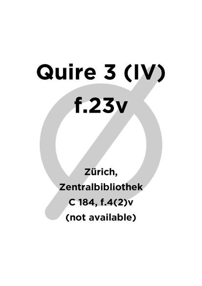 edictus_rothari_quire_3_23v_ZurichZB_C184