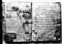 Amorgos_MS_57a_at_the_beginning_part_text_of_the_front_fragment_