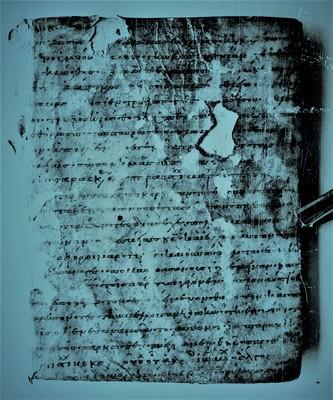 Amorgos_MS_57a_back_cover_blue legible_option_