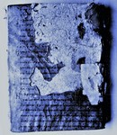 Amorgos_MS_57a_front_cover blue_legible_option_of_the_text_