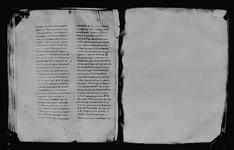 PLA_25_f_226v_numbered_paper_leaf_227_
