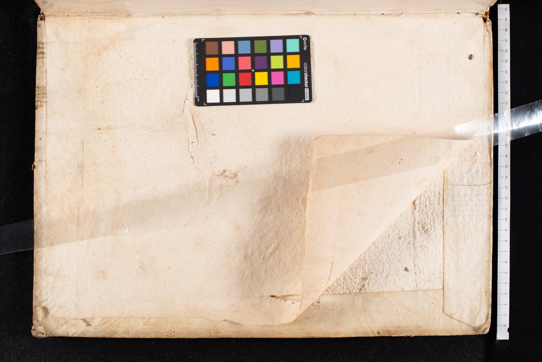 Frammenti 2 e 1_contropiatto anteriore