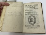 book_title_page