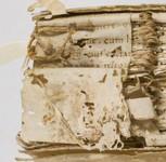 Fragment 1