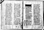 Amorgos_MS_23_f_20v_2nd_frag._f_21r_3rd_frag._
