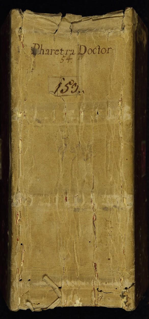Cod3618_R