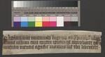 onb_fragm_234_farbkarte