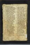 Klosterneuburg, Stiftsarchiv Hs 37 Einband