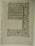 Boston_University_MS_49r